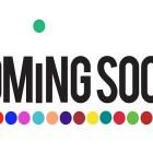 fiverr entrepreneur is coming soon
